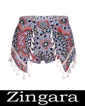 Accessories Zingara Beachwear Women Trends 8