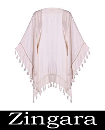 Accessories Zingara Beachwear Women Trends 9