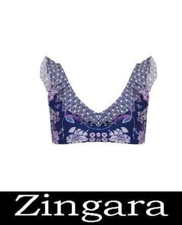 Accessories Zingara Bikinis Women Trends 1