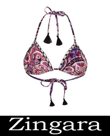 Accessories Zingara Bikinis Women Trends 4