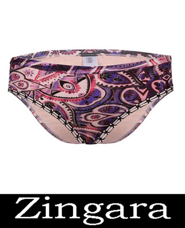 Accessories Zingara Bikinis Women Trends 5