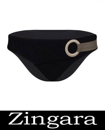 Accessories Zingara Bikinis Women Trends 8
