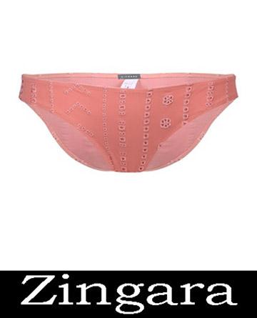 Accessories Zingara Bikinis Women Trends 9