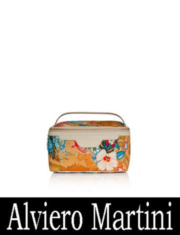 Bags Alviero Martini Spring Summer 2018 Women 13