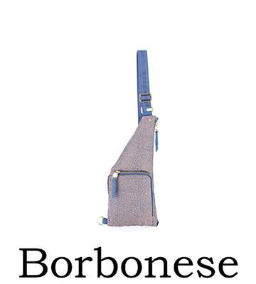 Bags Borbonese Spring Summer 2018 Women 10