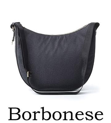 Bags Borbonese Spring Summer 2018 Women 11