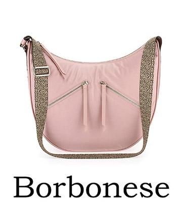Bags Borbonese Spring Summer 2018 Women 12