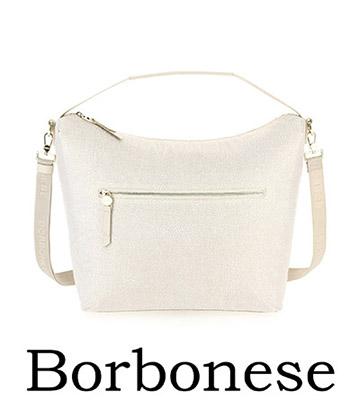 Bags Borbonese Spring Summer 2018 Women 13