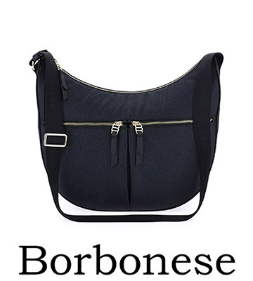 Bags Borbonese Spring Summer 2018 Women 2
