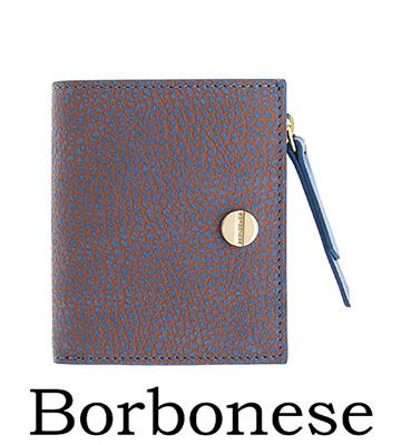 Bags Borbonese Spring Summer 2018 Women 4