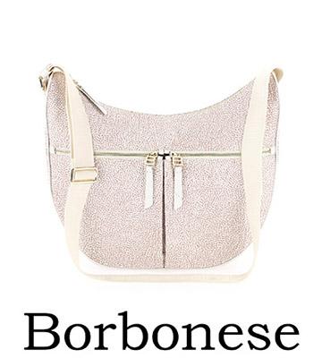 Bags Borbonese Spring Summer 2018 Women 5
