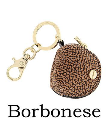 Bags Borbonese Spring Summer 2018 Women 6