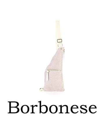 Bags Borbonese Spring Summer 2018 Women 7