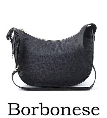 Bags Borbonese Spring Summer 2018 Women 9