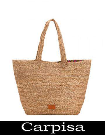 Bags Carpisa Spring Summer 2018 Women 8