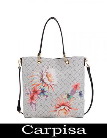 Bags Carpisa Spring Summer 2018 Women 9
