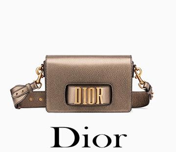 Bags Dior Spring Summer 2018 Women 10
