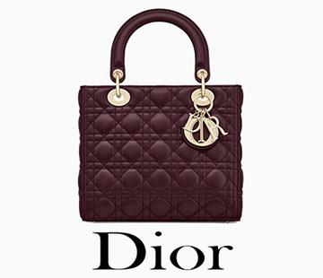 Bags Dior Spring Summer 2018 Women 11