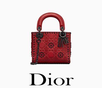 Bags Dior Spring Summer 2018 Women 2