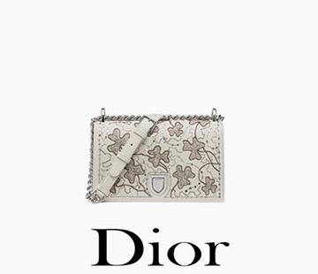 Bags Dior Spring Summer 2018 Women 3