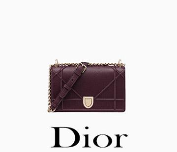 Bags Dior Spring Summer 2018 Women 4