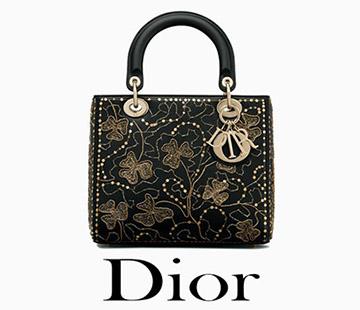 Bags Dior Spring Summer 2018 Women 5