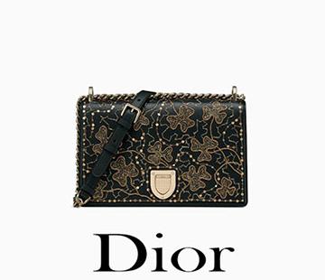 Bags Dior Spring Summer 2018 Women 6