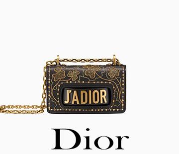 Bags Dior Spring Summer 2018 Women 7