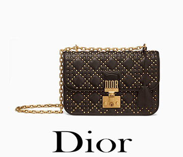 Bags Dior Spring Summer 2018 Women 8