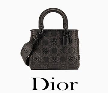 Bags Dior Spring Summer 2018 Women 9