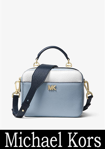 Bags Michael Kors Spring Summer 2018 Women 10
