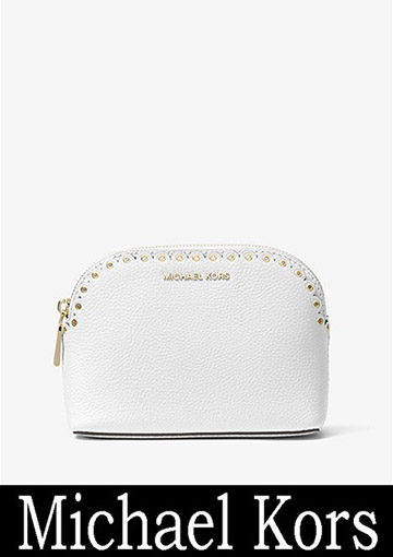Bags Michael Kors Spring Summer 2018 Women 12