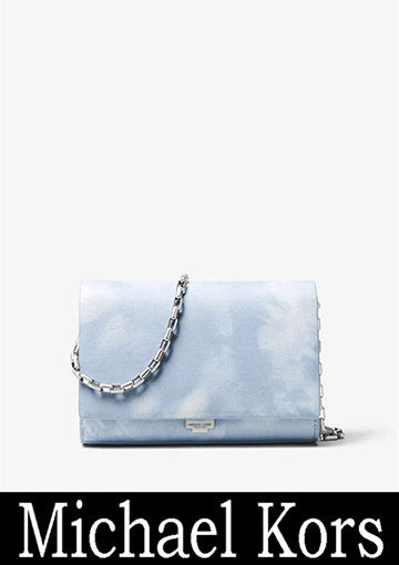 Bags Michael Kors Spring Summer 2018 Women 2
