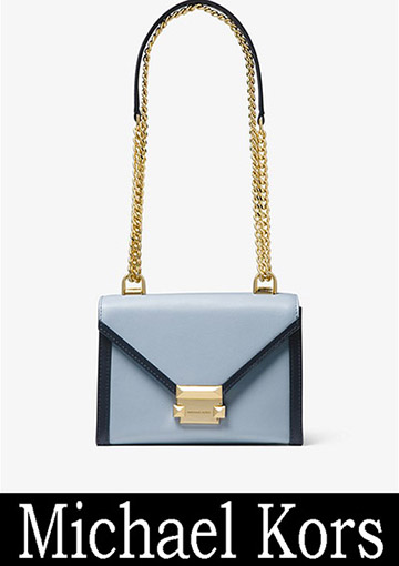Bags Michael Kors Spring Summer 2018 Women 3