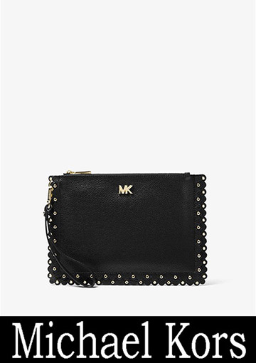Bags Michael Kors Spring Summer 2018 Women 4