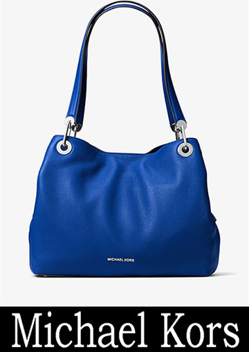 Bags Michael Kors Spring Summer 2018 Women 5