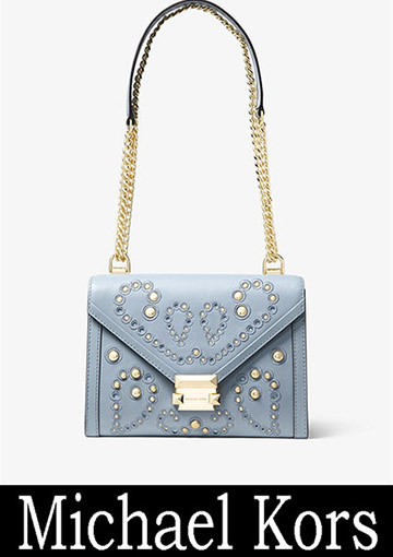 Bags Michael Kors Spring Summer 2018 Women 7