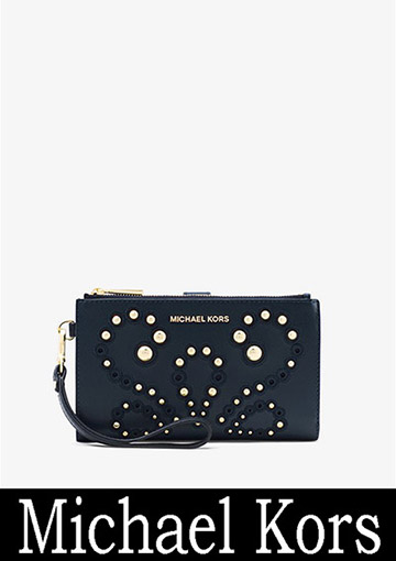Bags Michael Kors Spring Summer 2018 Women 8