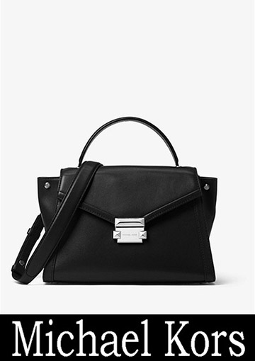 Bags Michael Kors Spring Summer 2018 Women 9