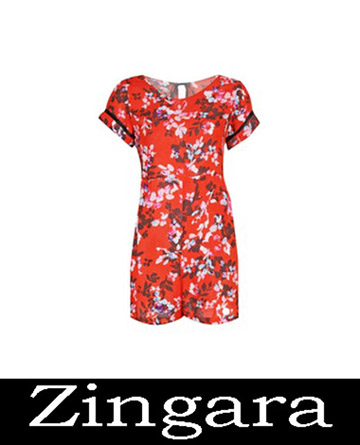 Beachwear Zingara Spring Summer 2018 Women 1