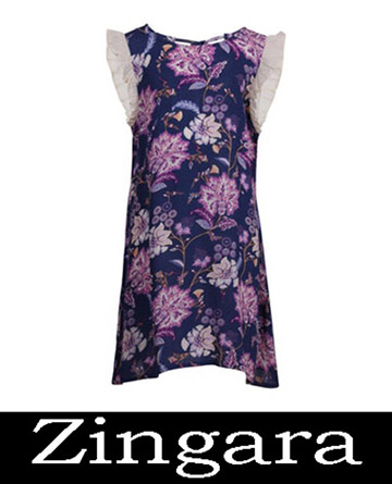Beachwear Zingara Spring Summer 2018 Women 10