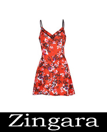 Beachwear Zingara Spring Summer 2018 Women 11