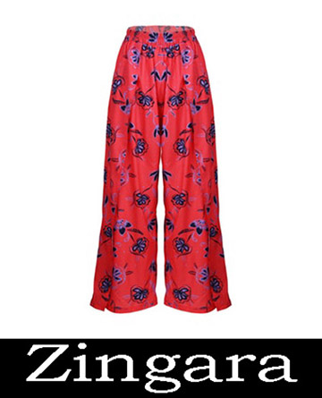Beachwear Zingara Spring Summer 2018 Women 12