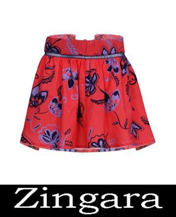 Beachwear Zingara Spring Summer 2018 Women 3