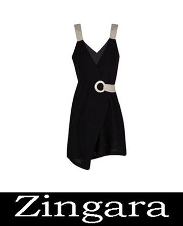Beachwear Zingara Spring Summer 2018 Women 4