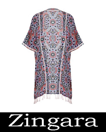 Beachwear Zingara Spring Summer 2018 Women 8