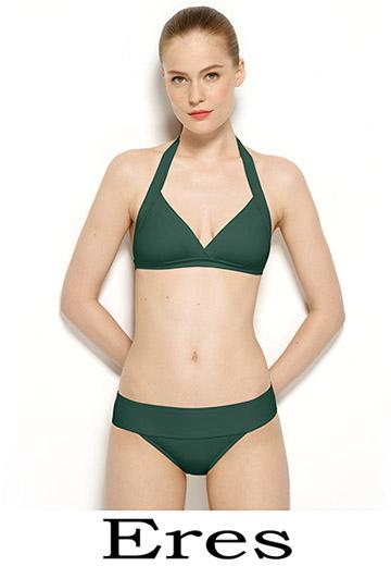 Bikinis Eres Spring Summer 2018 Women 11