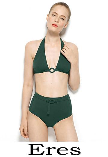 Bikinis Eres Spring Summer 2018 Women 14