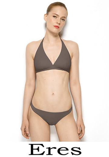 Bikinis Eres Spring Summer 2018 Women 5