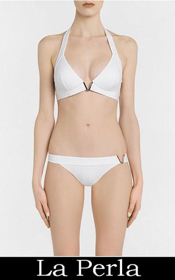 Bikinis La Perla Spring Summer 2018 Women 12